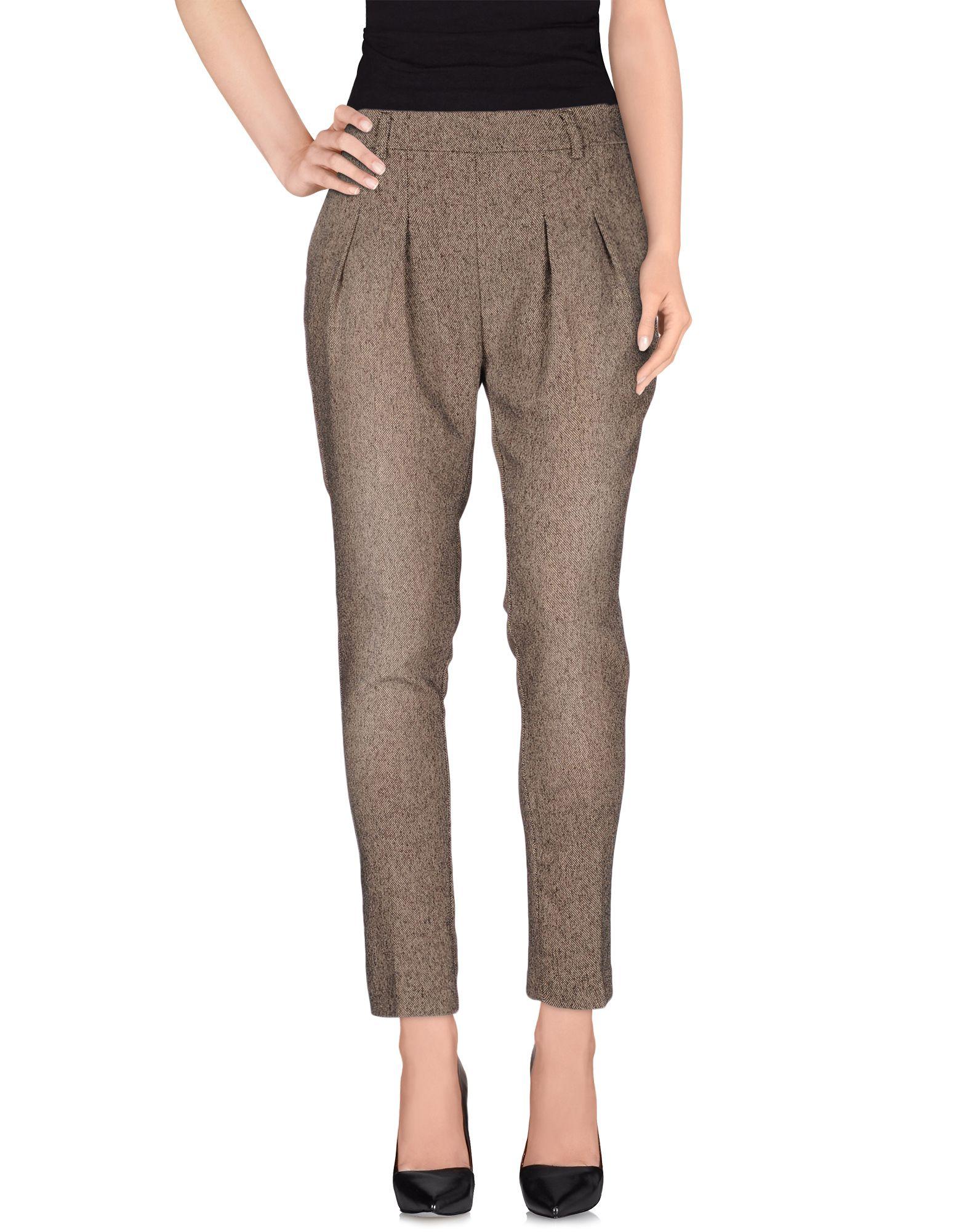 Pantalone Toy G. damen - 36694921GA
