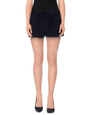 PETIT BATEAU - Shorts