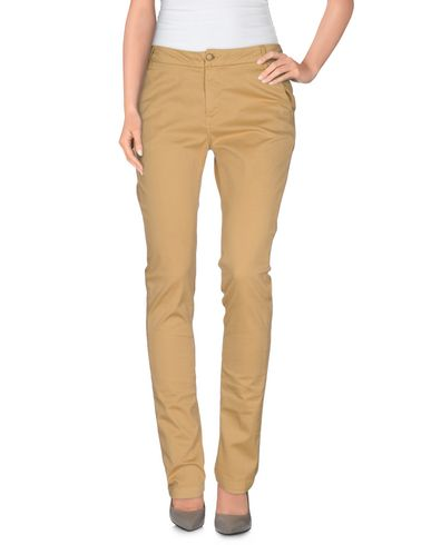 TROUSERS - Casual trousers Staff-Jeans 5GHAwe