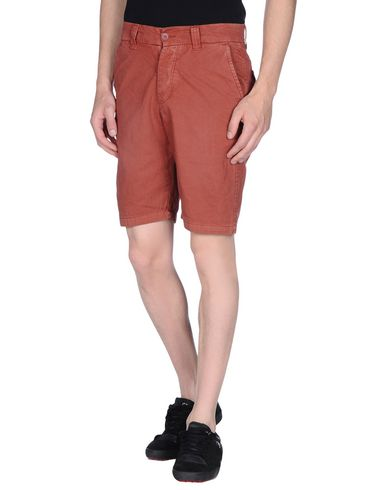 MR. DEER Shorts