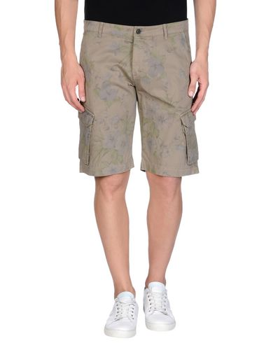 Kaos Shorts rimelig online få autentiske online gratis frakt bilder veldig billig ymCEm