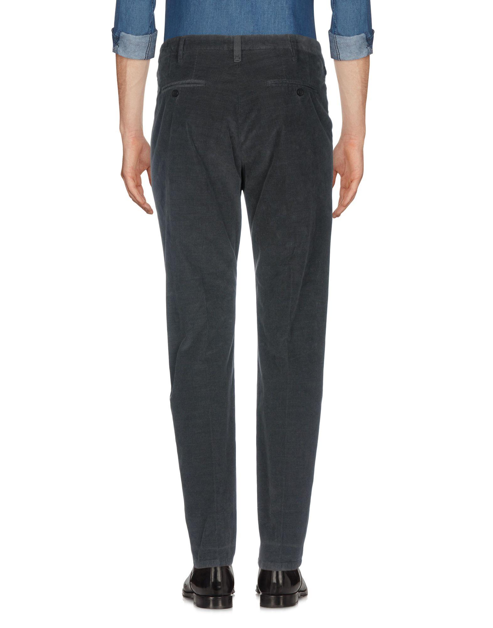 A buon buon buon mercato Pantalone Myths Uomo - 36702164TT 38f0a1