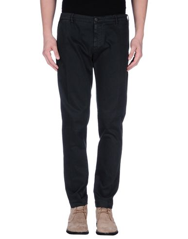 MYTHS - Casual pants