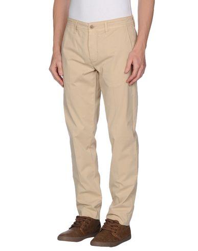 Pantalon - Pantalon Décontracté Re.bell gF9FmpEog6