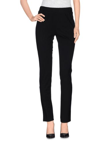 Outlet Store Locations Discount Manchester TROUSERS - Casual trousers Emma Brendon Drop Shipping 1zkL5kNDV
