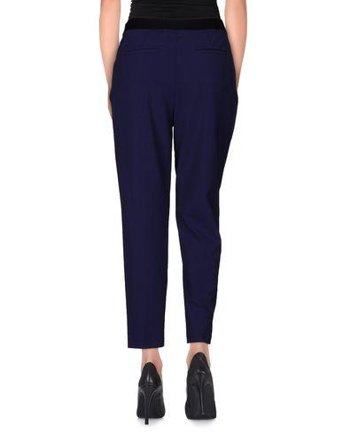 rabatt billig Pantalon Kompiser billig salg Billigste klaring beste prisene Prisene for salg billig virkelig dcDDHT7WP