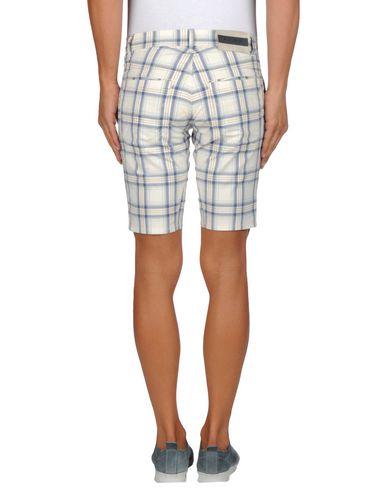 SIVIGLIA Shorts