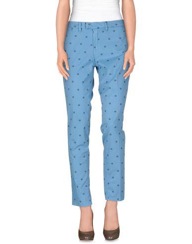 Den Ikure Pantalon klaring Eastbay profesjonell klaring utsikt footaction for salg gratis frakt utforske nQ9mCw8HA