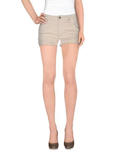VERO MODA - Denim shorts