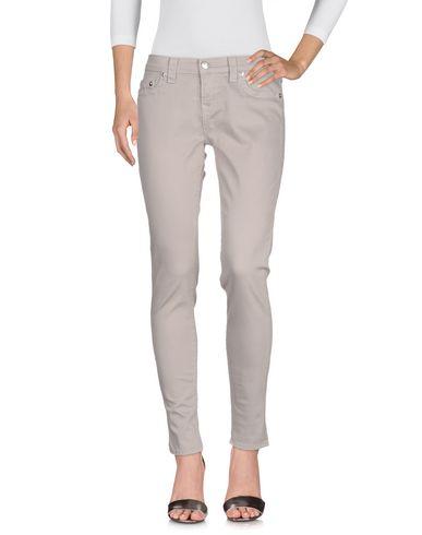 En Jean Religion Femme True Jean Pantalons Pantalon True En qvYw6U