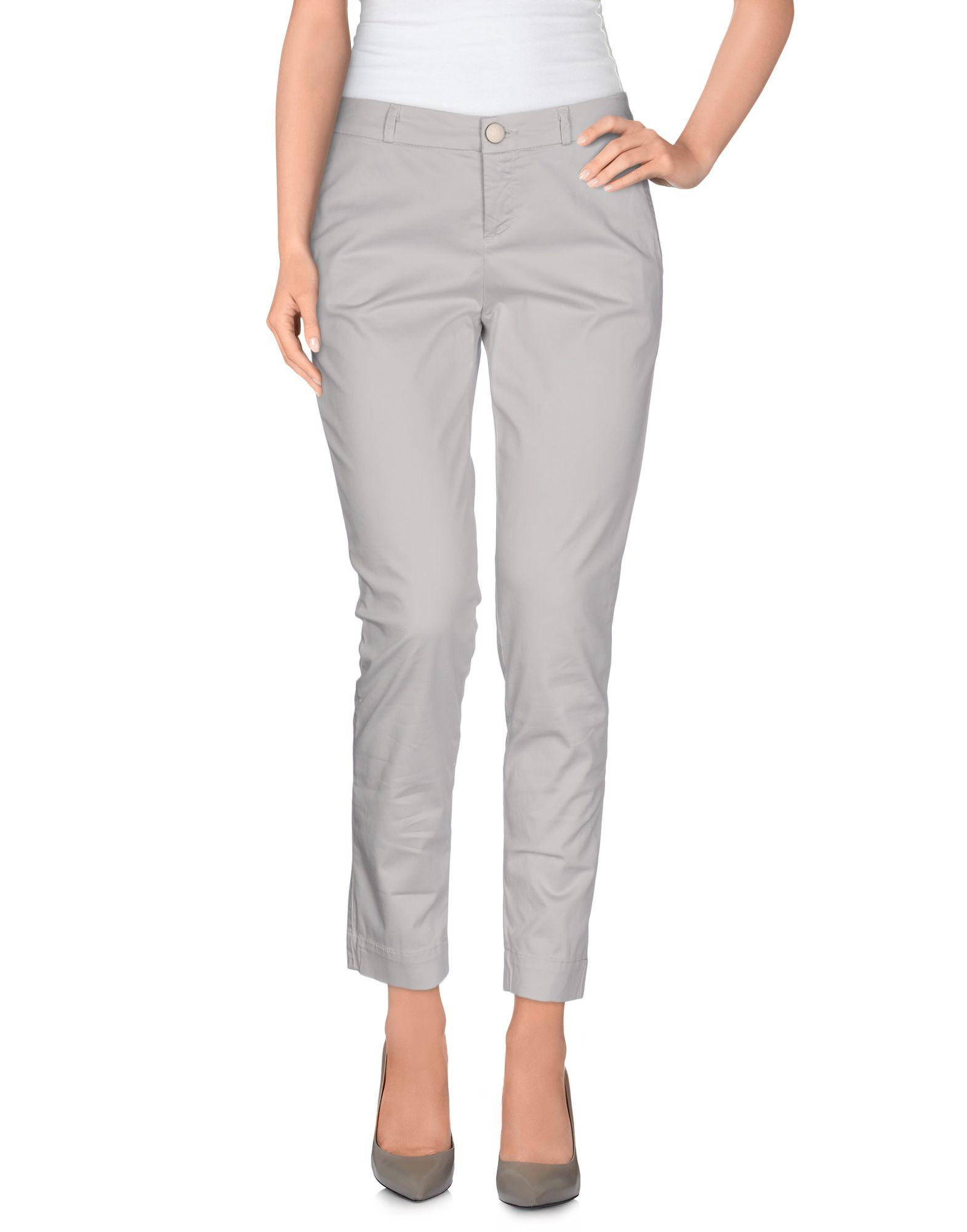 Pantalone Jeckerson Jeckerson donna - 36729555EO