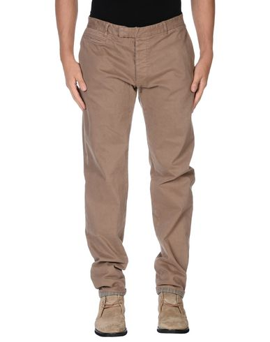 G2CHOICE Chinos