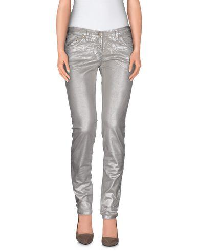 TROUSERS - 3/4-length trousers Lair De Rien D7I01RX
