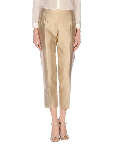 Blugirl Blumarine Pantalon klaring butikk tilbud ts0l2Cu7O