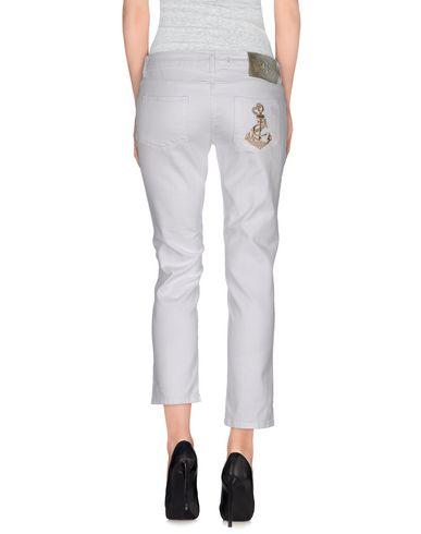 Amazon Günstig Online  Wo Sie Finden Können JUST CAVALLI Jeans Rabatt Offiziell vVpCX5GKt