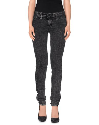 Sos Av Orza Studio Jeans beste kjøp billig salg nyeste beste kYnXjhz