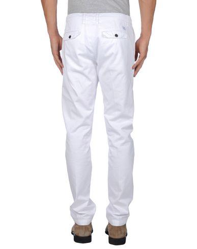 DEPARTMENT 5 Pantalón