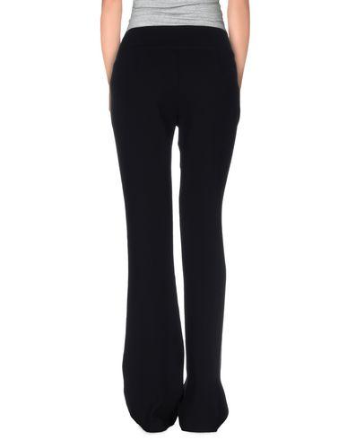 Pf Pf Pantalon rabatter billig online up5IF3zLCI