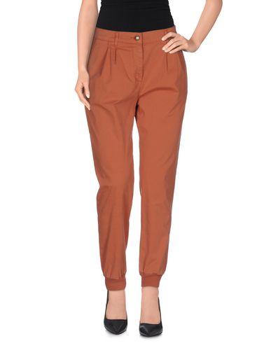 SUOLI - Casual trouser