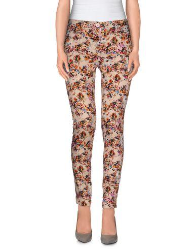 VICOLO - Casual trouser
