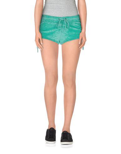 Ausgezeichnet F**K PROJECT Shorts Angebot Großhandelspreis für Verkauf Ausverkauf Nicekicks Billig Verkauf Brand New Unisex LwP17uU73y