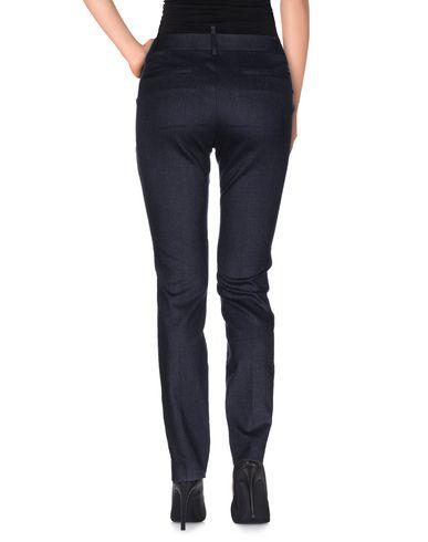 klaring utrolig pris klaring Manchester Dsquared2 Pantalon komfortabel billige online salg avtaler 3SQwq
