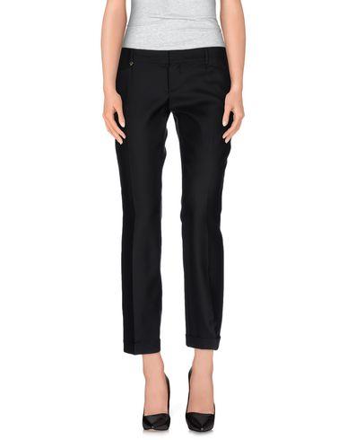 Dsquared2 Pantalon billig salg nyeste fabrikkutsalg stor overraskelse ekstremt online 07lwKmx
