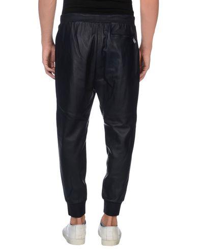 Dsquared2 Pantalon 100% opprinnelige gratis frakt avtaler bu7iAv