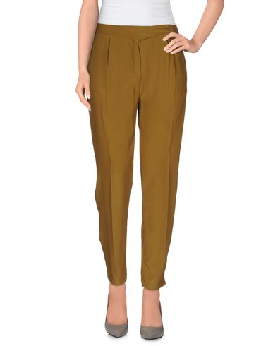 PIANURASTUDIO - Casual trouser