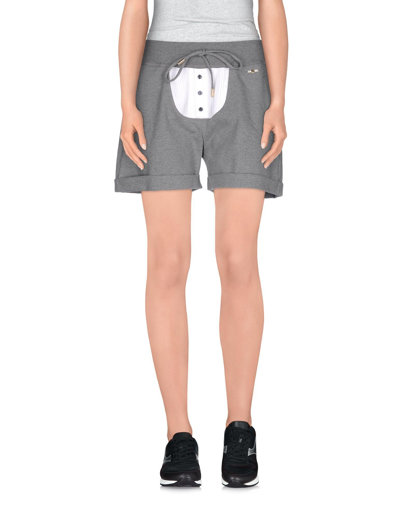 Pantalone Felpa Dsquared2 Donna - Acquista online su jZcuI7xWvz