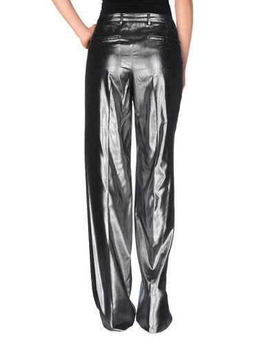 Lager für Verkauf Outlet günstig online MAURO GRIFONI Gerade geschnittene Hose PhjiOEl7T