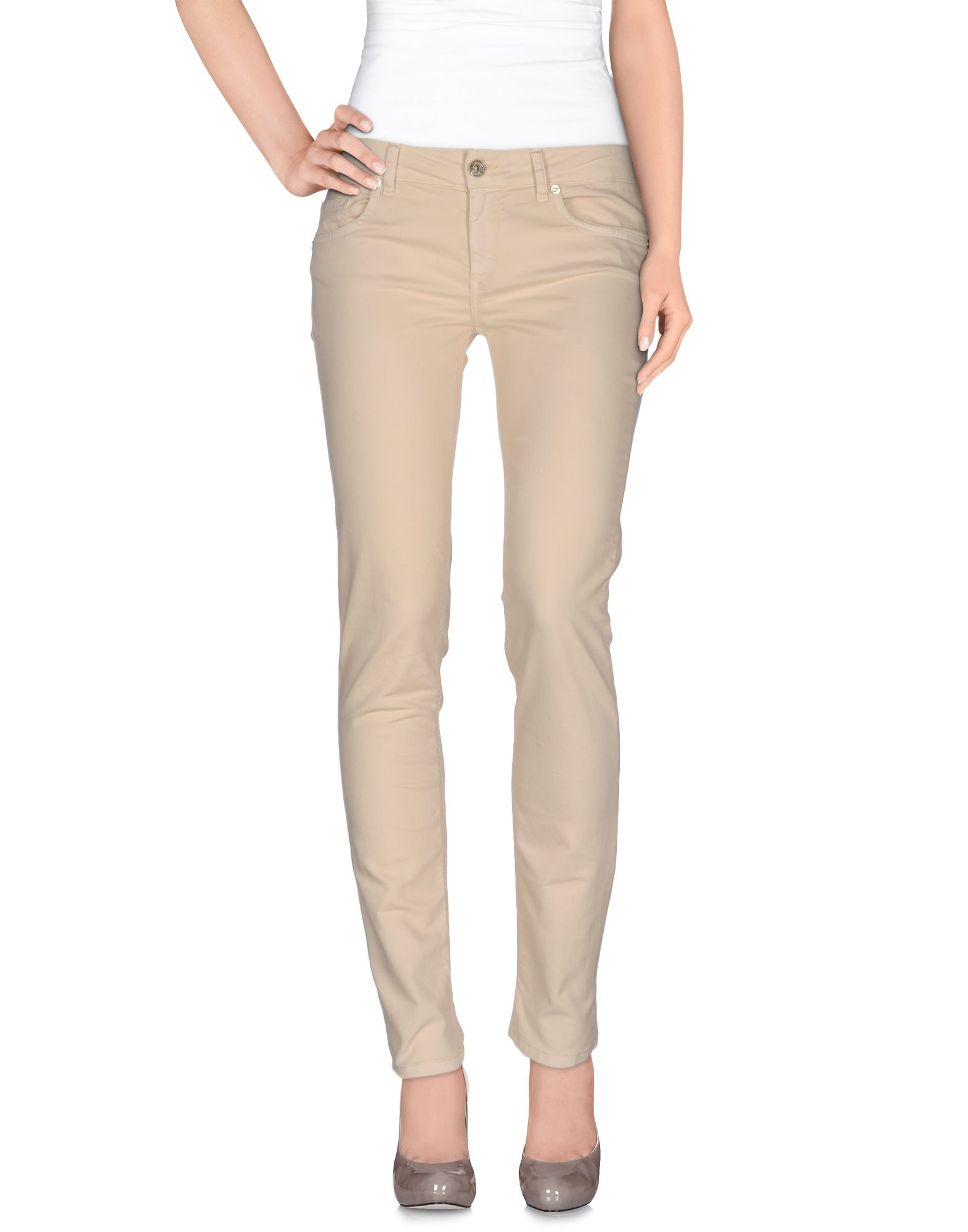 Pantalone Blugirl Folies Donna - Acquista online su iW2d9L