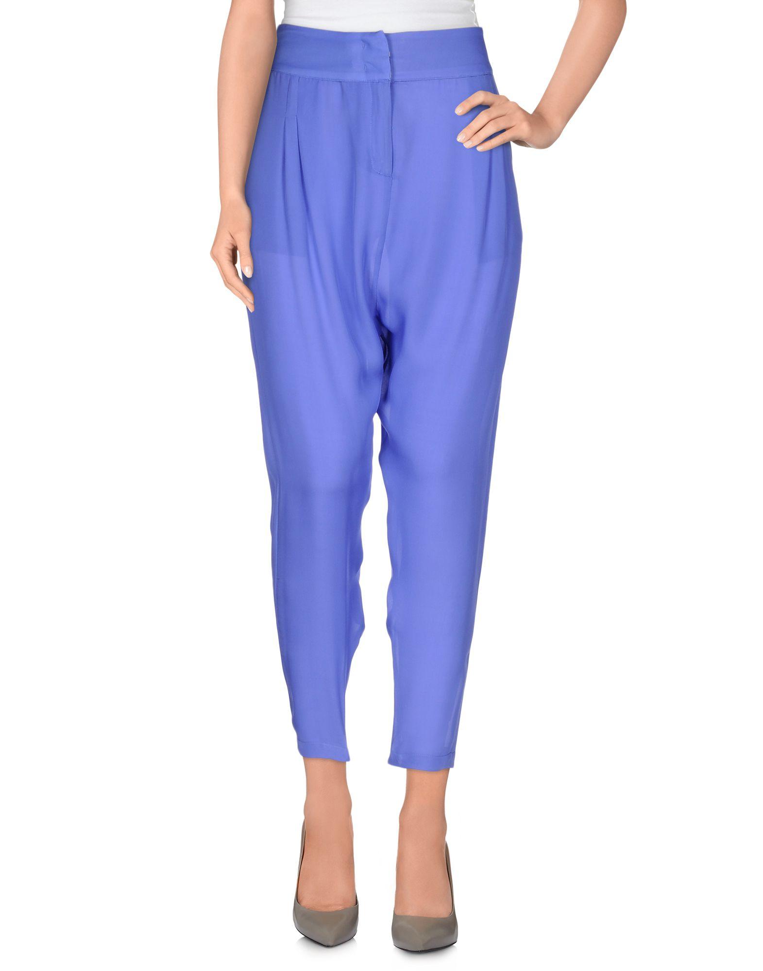 Pantalone Just Just Cavalli donna - 36746301FE  extrem niedrige Preise