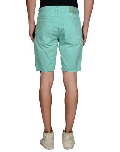 SCOTCH & SODA Shorts
