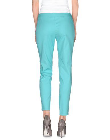 Moschino Billig Og Chic Pantalon billig salgsordre ijKfwpv