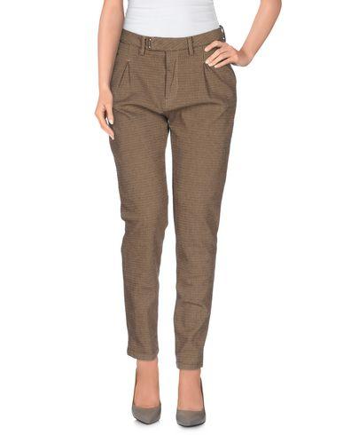 Den Ikure Pantalon billig pris pre-ordre shopping rabatter online fra Kina mEeFYOiu