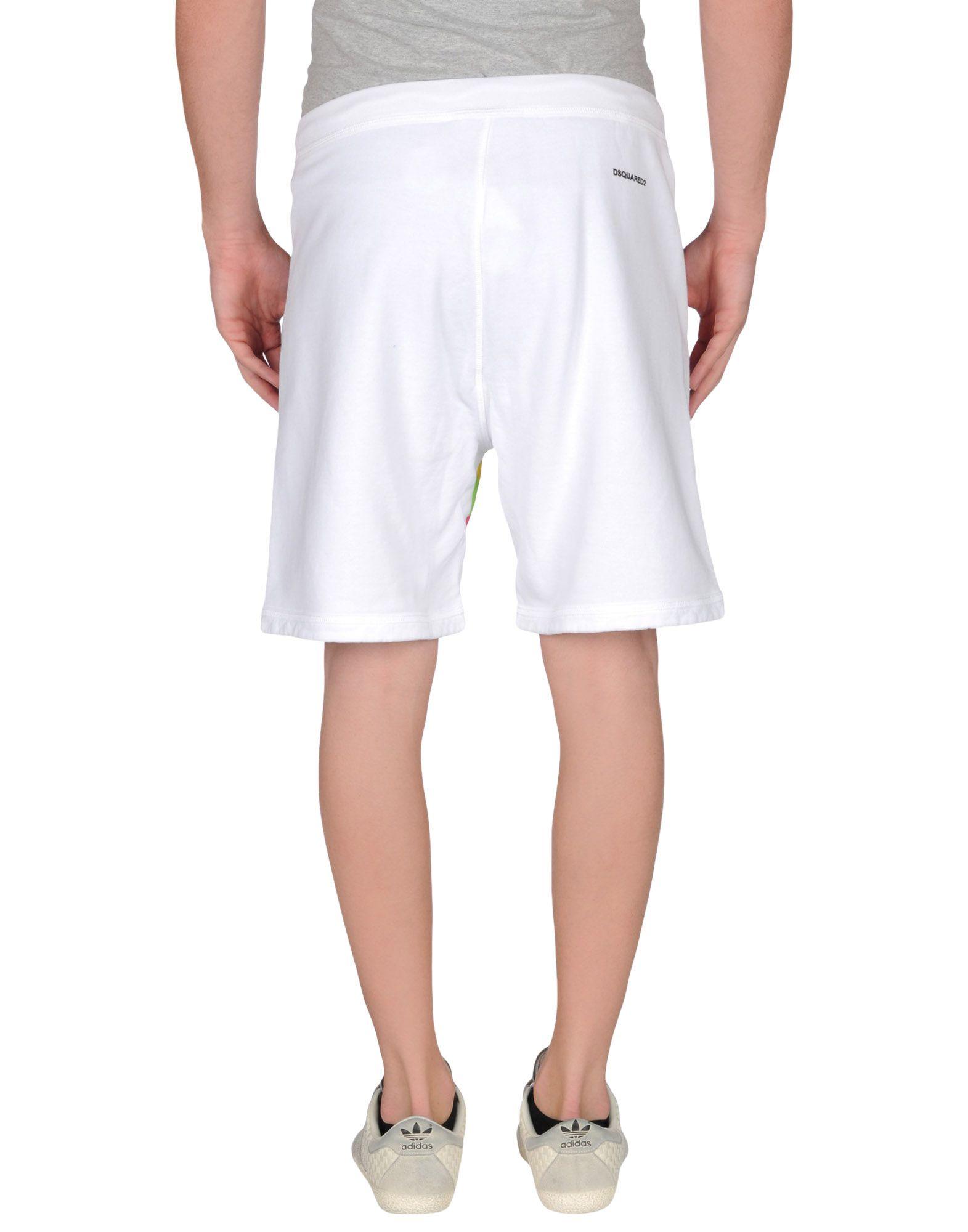 Pantalone Felpa Dsquarosso2 Uomo 36748577JQ - 36748577JQ Uomo 83239b