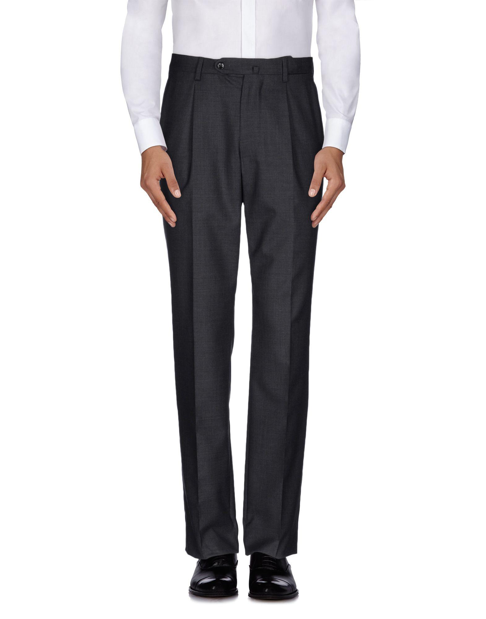 A buon mercato Pantalone Incotex 36748595HI Uomo - 36748595HI Incotex 90031a
