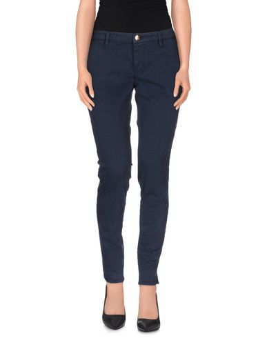 (+) PEOPLE - Casual trouser