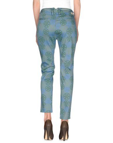 oppdatert Den Ikure Pantalon Valget billig online rimelig online billig salg CEST dItcK9
