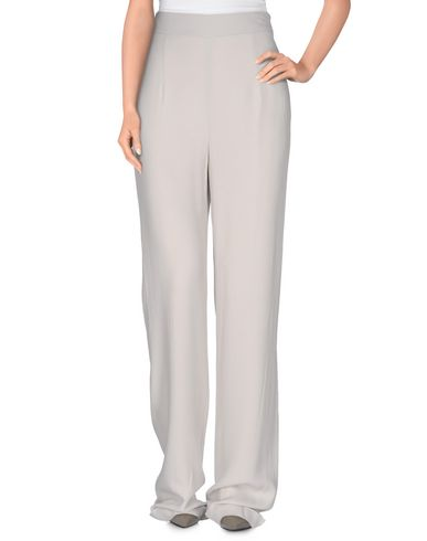 Blugirl Blumarine Pantalon ny klaring online amazon utløp komfortabel billig salg bla salg spXUpXzp