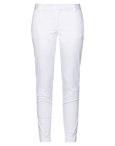 Dsquared2 Casual Pants - Women Dsquared2 Casual Pants online on YOOX United States - 36749183TS