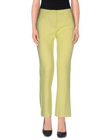 ekstremt for salg designer Just Cavalli Pantalon 3yKew6