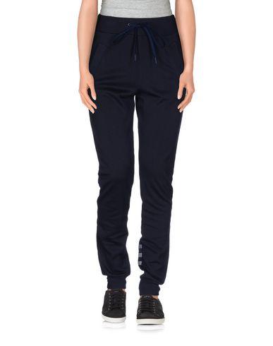 Y-3 Pants Casual pants
