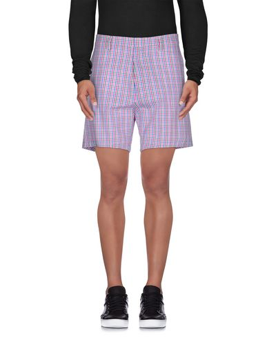 billig limited edition Dsquared2 Shorts online billig autentisk GAAny