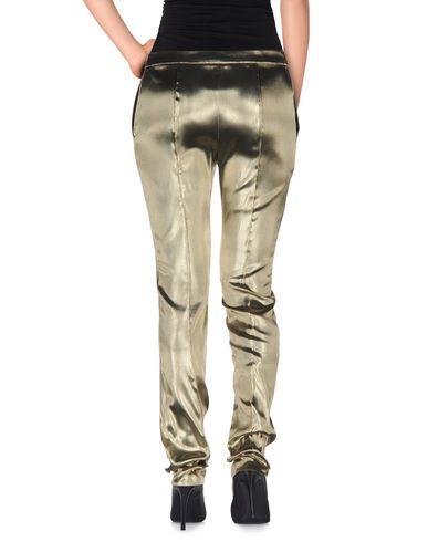 BLUMARINE Pantalón
