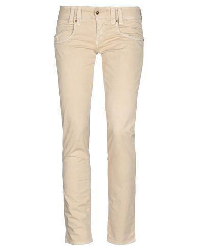 1aa29e5e74 Pantalón Met In Jeans Mujer - Pantalones Met In Jeans en YOOX ...