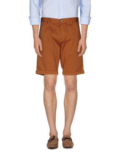 Outlet Visa Payment DENIM - Denim bermudas BASICON Clearance Top Quality Sale Many Kinds Of Discount Eastbay lyIdB4LMr