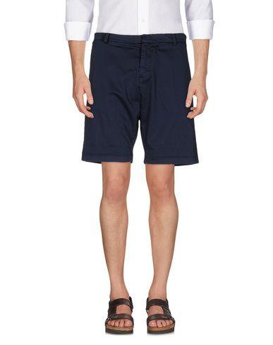 Gabardin Shorts rabatt 100% autentisk butikkens for salg målgang salg CEST 8ntqLn7DdI