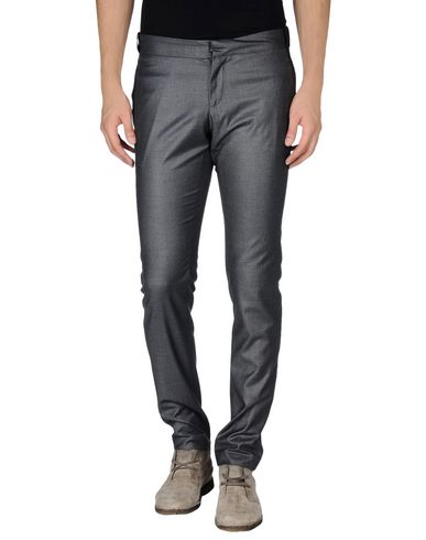 KARL LAGERFELD - Pantalone